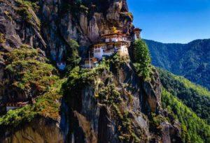 tiger-nest-bhutan